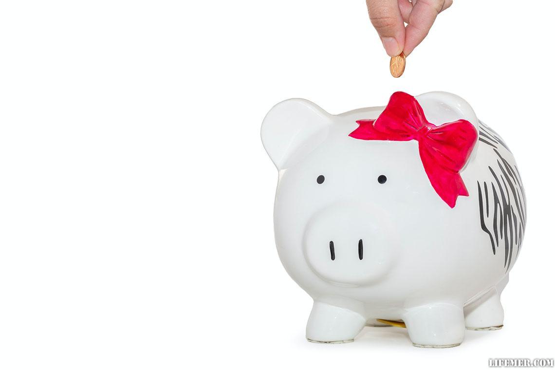 Как экономить деньги в семье?