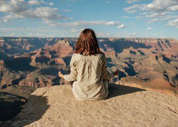 Как развиваться духовно и с чего начать?